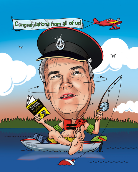 Guy in Boat.png