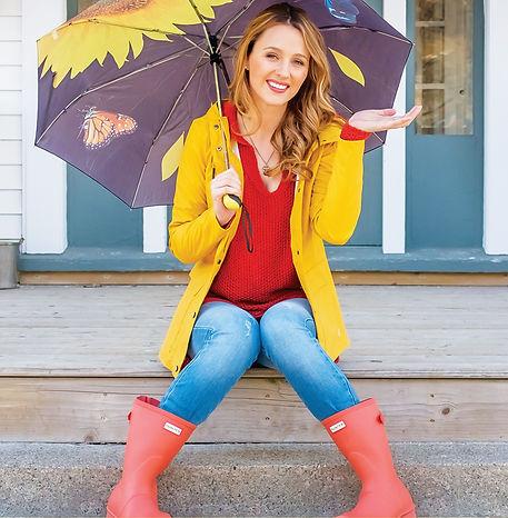 Girl with Umbrella.jpg