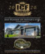 ICF Award.jpg