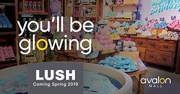 Lush Announcement.jpg