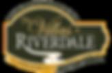 New Villas Logo-01.png