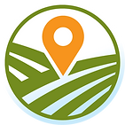 Farm Tour Icon.png