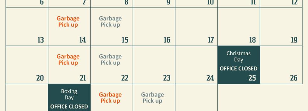 Garbage December 2020.png