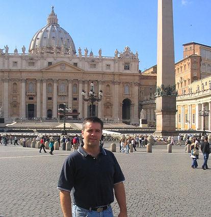 Simon-Rome.jpg