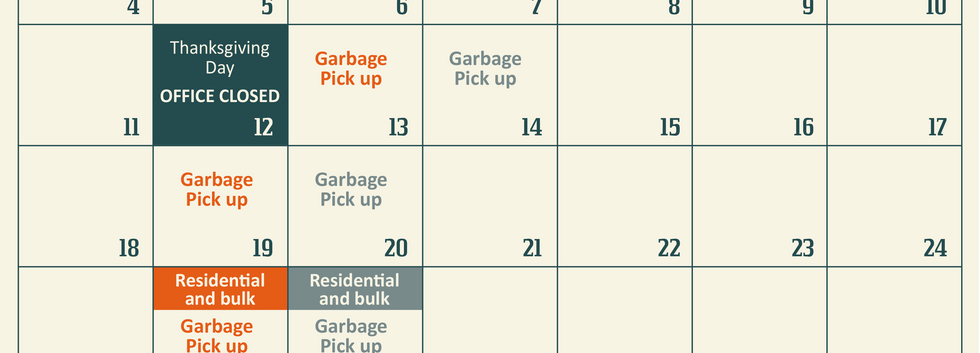 Garbage Octoberber 2020.png