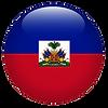 Haiti Logo.png