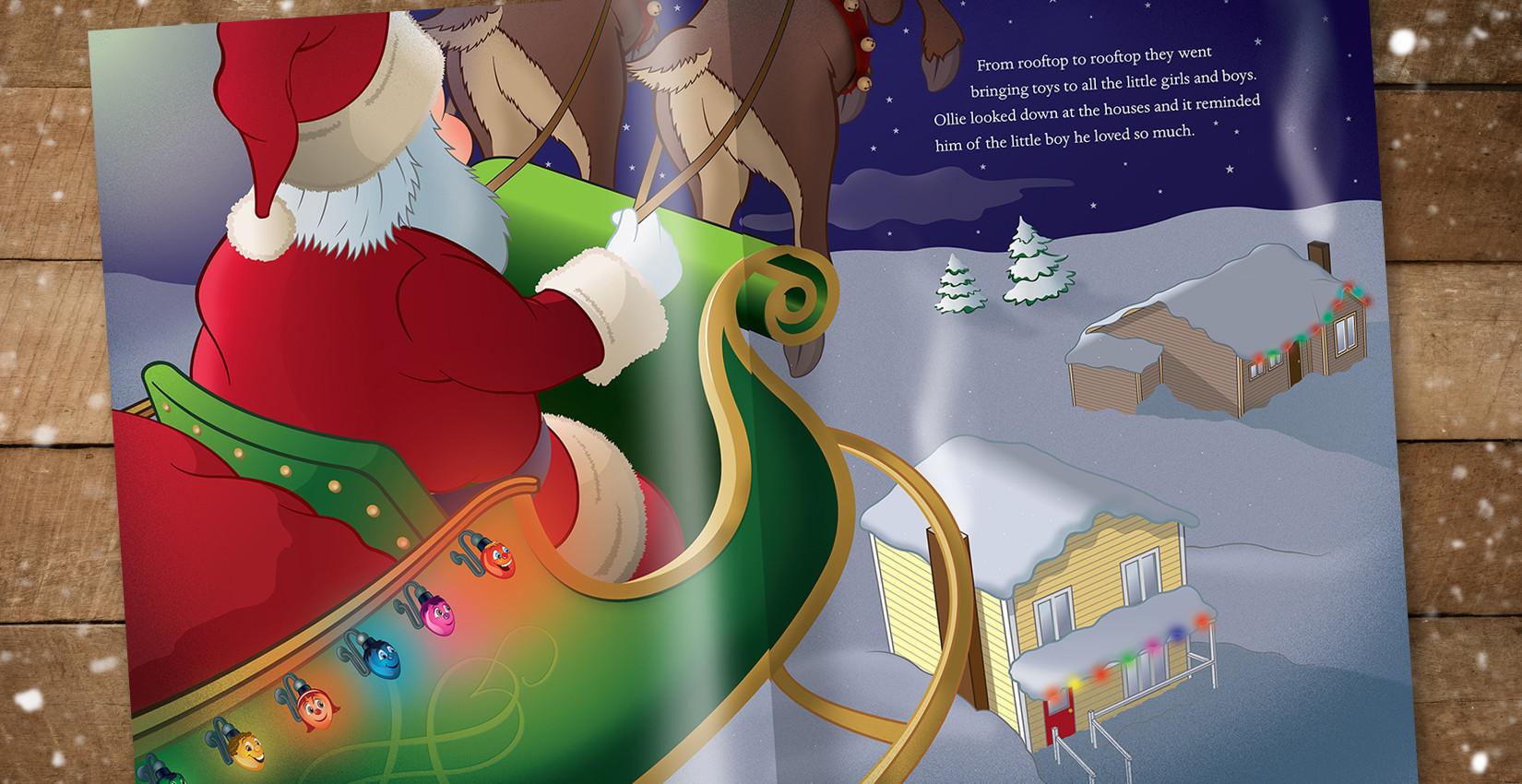 Santa Flying Over.jpg