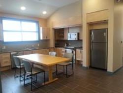 ResizedImage244185-YTC-kitchen