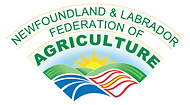 NLFA Logo.png