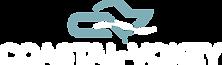 Coastal-Vokey Logo Reverse.png