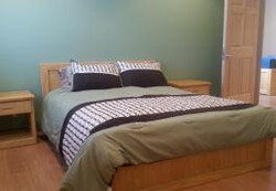 ResizedImage264183-Bedroom