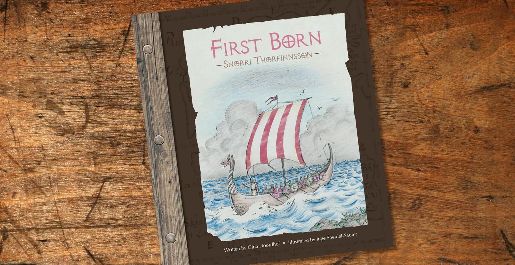 Snorri Book Cover.jpg