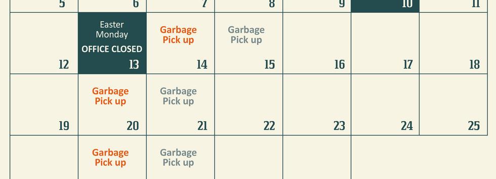 Garbage April 2020.png