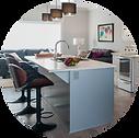 Villas Ideal Home New Web.png