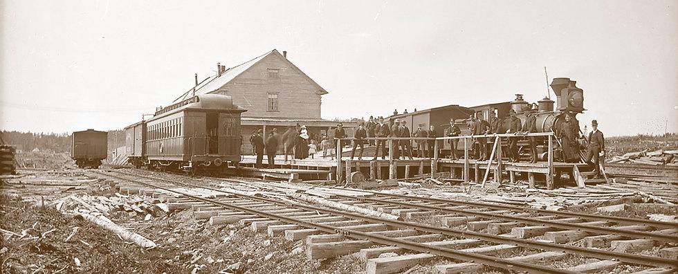 NFLD Railway Duotone.jpg