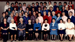 UCW 1989