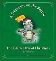 Alberta Xmas book cover.png