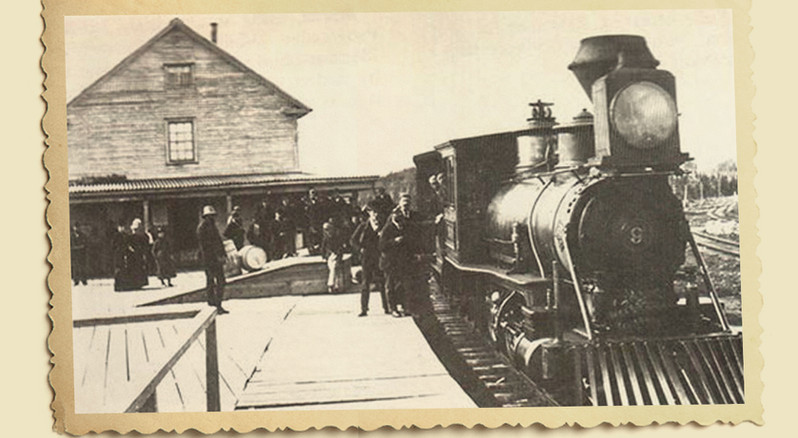 Train at Station.jpg