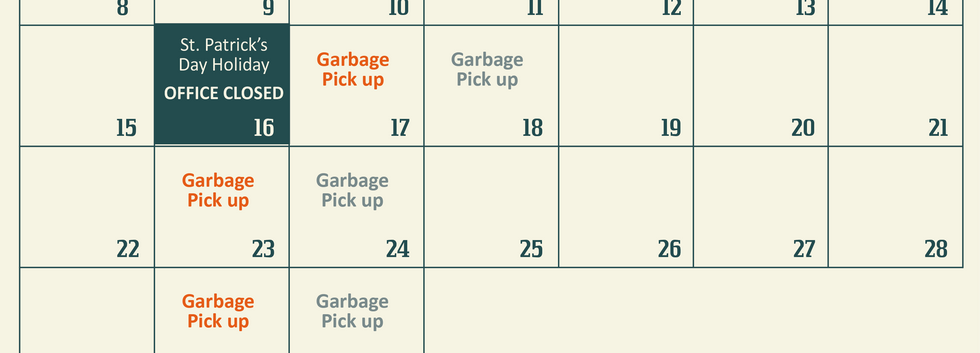 Garbage March 2020 NEW-05.png