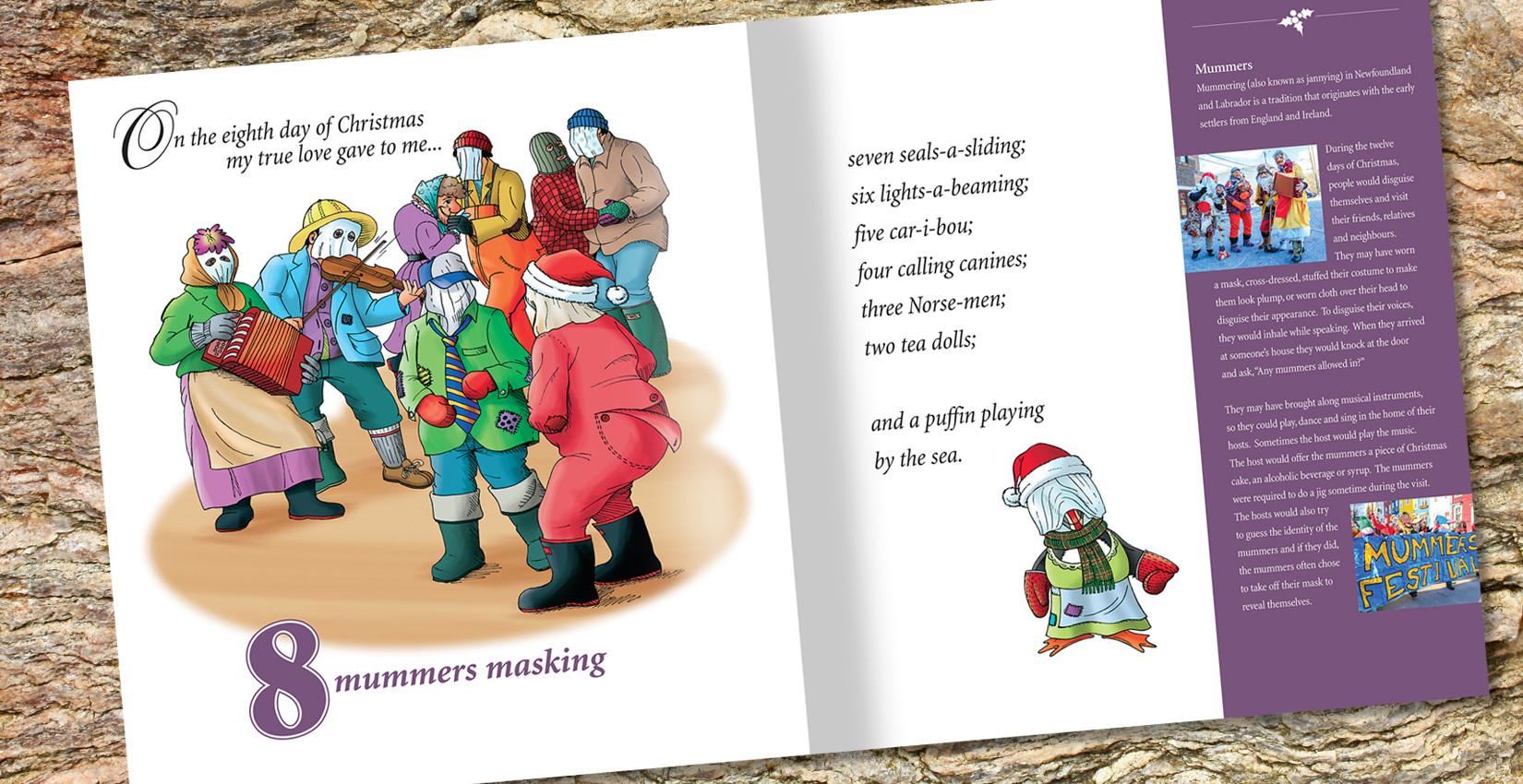 8 Mummers Masking.jpg