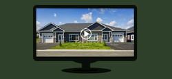 Villas Promotional Video