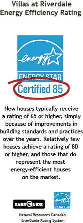 Energy Efficient Rating New.png