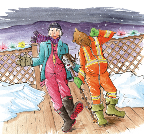 Mummers on Deck Web.png