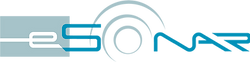 Esonar Logo Web.png
