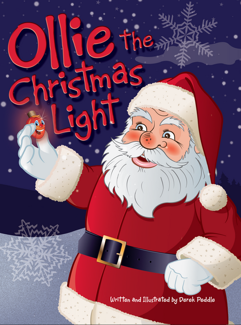 Ollie the Christmas Light.png