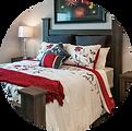 Villas Home Comfort New Web.png