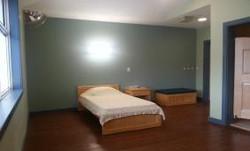ResizedImage283171-YTC-bedroom