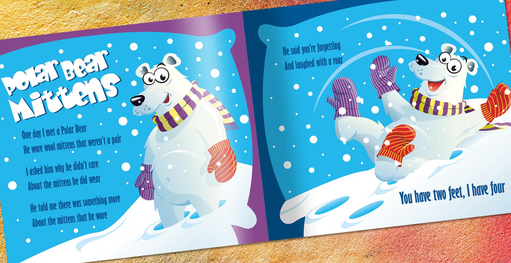 Polar Bear Mittens.jpg
