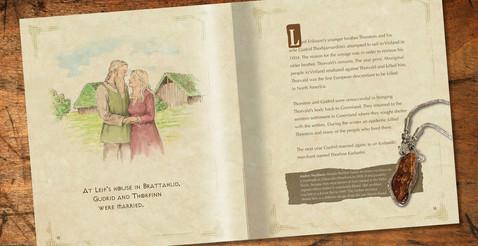 Leif's Marrage.jpg