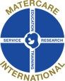 Matercare Logo Circle.png