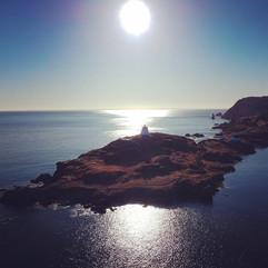 Fort Point Lighthouse.jpg