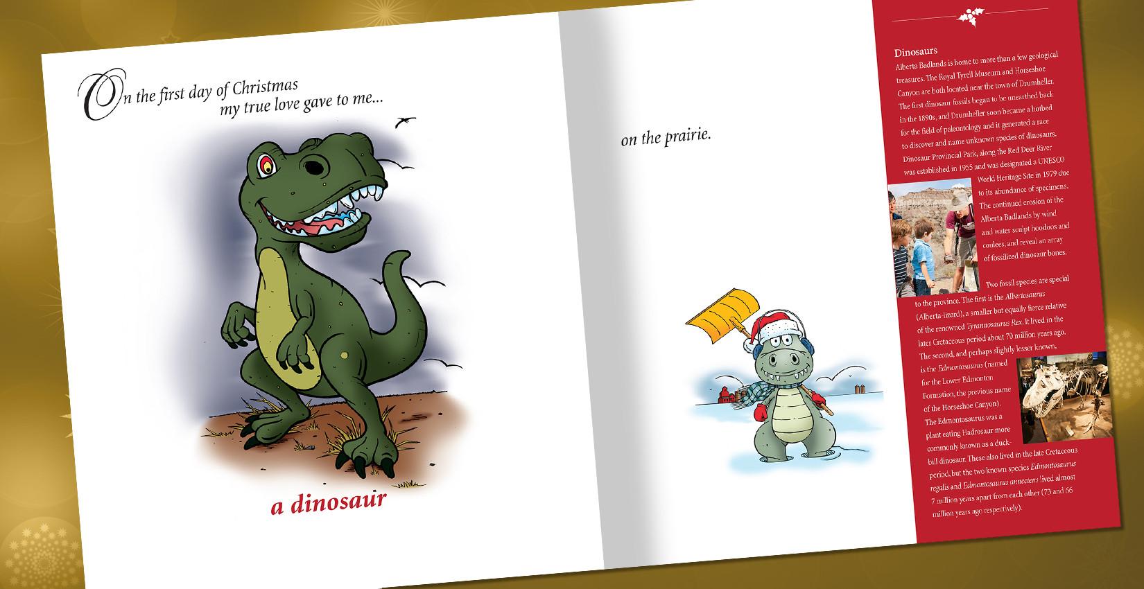 Dinosaur on Prairie.jpg