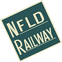 NFLD Railway.png