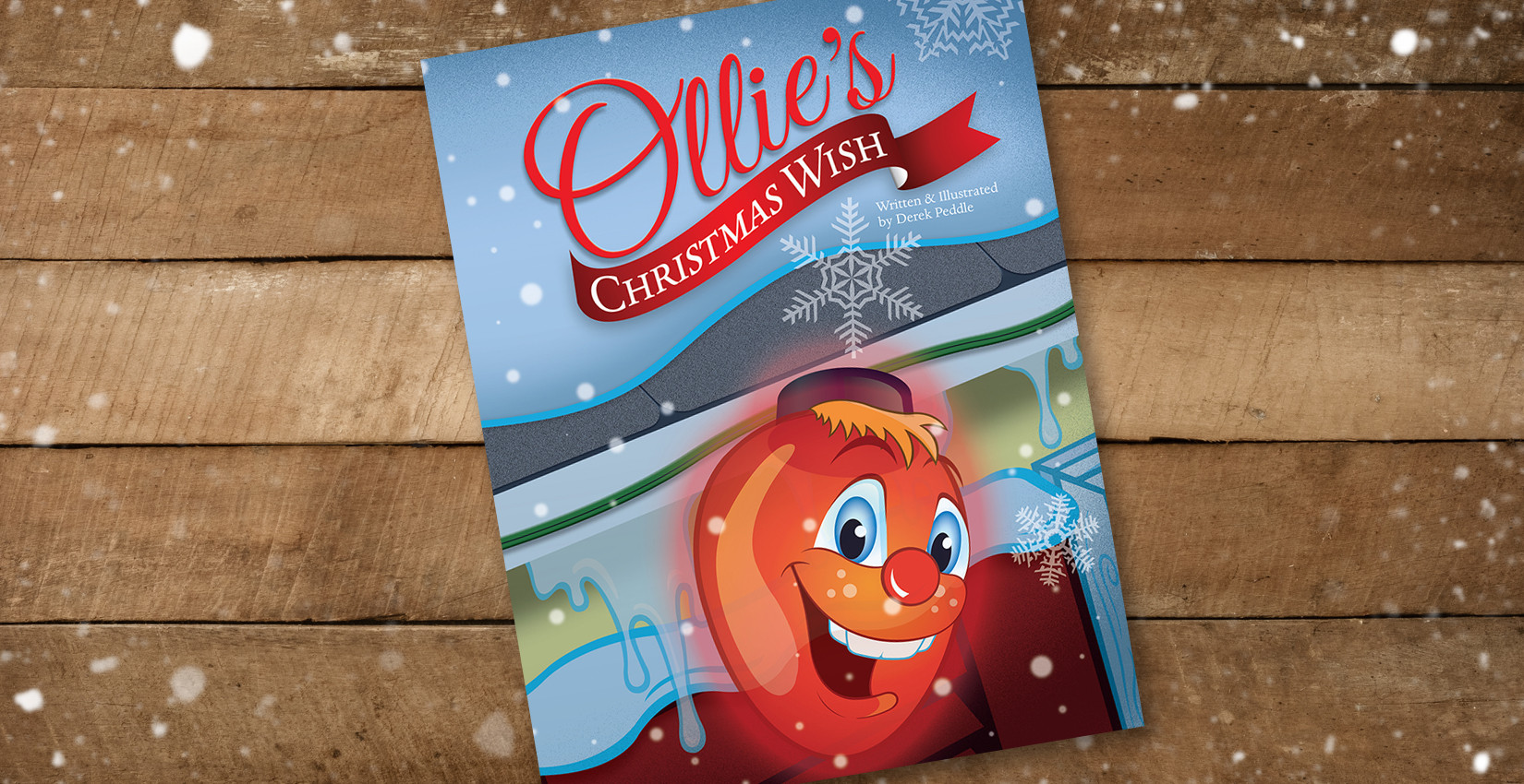 Ollie's Cover.jpg