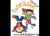 purzelbaum_schweiz_www_2018.png