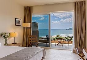 Luxury Accommodation Wyndham Esplendor Tamarindo Costa Rica