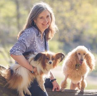 Alison Skipper