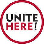 United-Here.jpg