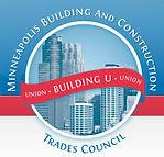 Building-Construction-Council.jpg