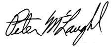 McLaughlin-Signature.jpg