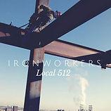 ironworkers.jpg