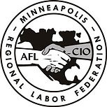 AFL-Logo.jpg