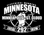 Electrical-Workers-MN.jpg