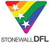 stonewalldfl.jpg