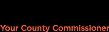 Peter-McLaughlin---Logo2.png