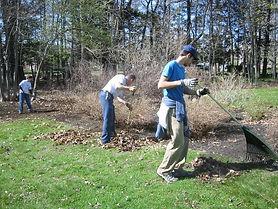 Clean Up 2013 IMG_0971.jpg